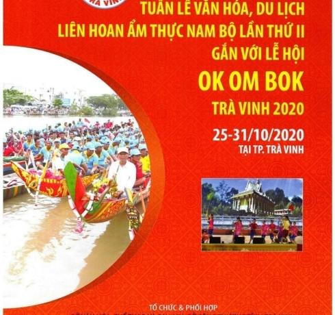 Đại Phước tham gia Hội nghị xúc tiến thương mại tỉnh Trà Vinh
